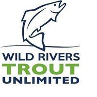 Wild Rivers Trout Unlimited Chapter